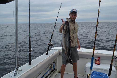 deep sea fishing in maine maine ocean adventures ForDeep Sea Fishing Maine