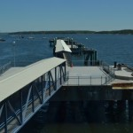 Portland Maine Cruises, Casco Bay Cruises, Things to do in Portland Maine